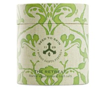 450GR THE RETREAT BATH SALT