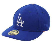 KAPPE 'LA DODGERS 59FIFTY'