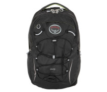 18L RUCKSACK 'AXIS EVERYDAY'