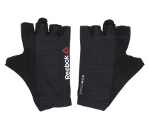 FINGERLOSE SPORT-HANDSCHUHE 'ONE SERIES'