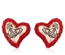 OHRRINGE 'ZITA HEART'
