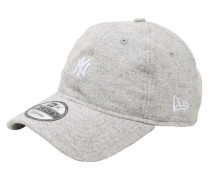 KAPPE 'NY YANKEES 9FORTY'