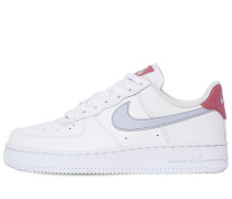 SNEAKERS 'AIR FORCE 1 '07 ESS'
