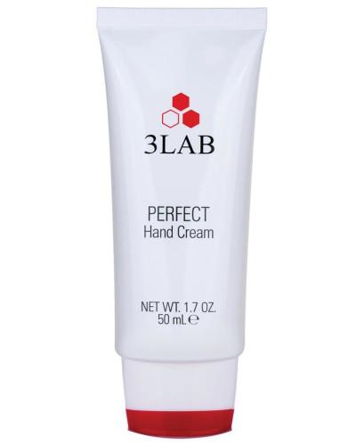 50ML HANDCREME 'PERFECT'