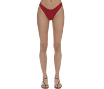 LVR SUSTAINABLE THE CURVE BIKINI BOTTOMS