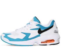 SNEAKERS 'AIR MAX 2 LIGHT'