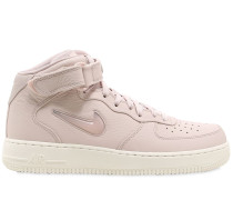 SNEAKERS 'AIR FORCE 1 RETRO PRM'