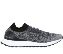 SNEAKERS 'ULTRA BOOST UNCAGED PRIMEKNIT'