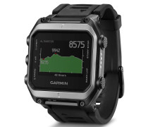 ARMBANDUHR 'EPIX GPS OUTDOOR MULTIFUNCTION'