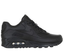 SNEAKERS 'NIKELAB AIR MAX 90 PINNACLE'
