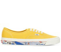 """SNEAKERS """"AUTHENTIC 44 DX"""""""