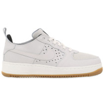 SNEAKERS 'AIR FORCE 1 CMFT TC SP'