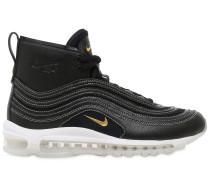 SNEAKERS 'RICCARDO TISCI AIR MAX 97'
