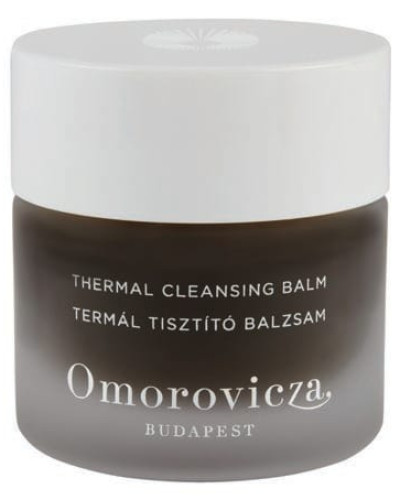 50ML THERMAL CLEANSING BALM