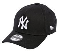 KAPPE '39THIRTY NEW YORK YANKEES'
