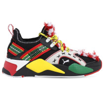 RS-X KNIT JAHNKOY SNEAKERS
