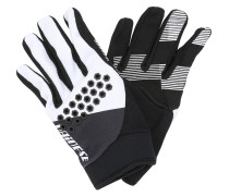 RADSPORT-HANDSCHUHE 'ROCK SOLID MOUNTAIN'