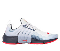 SNEAKERS 'AIR PRESTO USA'