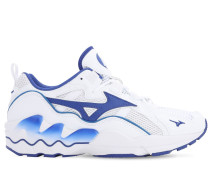 WAVE RIDER SNEAKERS
