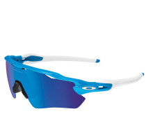 SONNENBRILLE 'RADAR EV PATH PERFORMANCE'