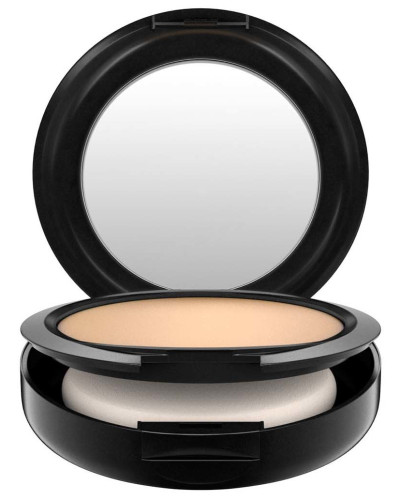PUDER 'STUDIO FIX POWDER PLUS'