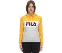 am besten kaufen ungleich in der Leistung 2019 echt Fila Hoodies | Sale -49% im Online Shop