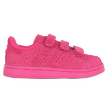 LEDRSNEAKERS 'SUPERSTAR SUPERCOLOR'
