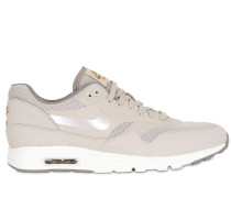 SNEAKERS 'AIR MAX 1 ULTRA ESSENTIALS'