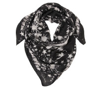 FOULARD AUS SEIDE 'PRETTY THING'
