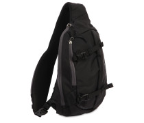 8L ATOM SLING WATERPROOF BACKPACK