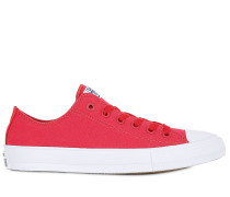 SNEAKERS AUS CANVAS 'CHUCK TAYLOR II OX'