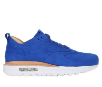SNEAKERS 'NIKELAB AIR MAX 1 ROYAL'