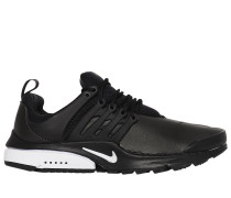 SNEAKERS AUS NYLON 'AIR PRESTO'