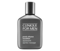 """75 ML AFTERSHAVE """"POST SHAVE SOOTHER"""""""