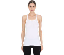 TANKTOP 'NIKELAB X KIM JONES'