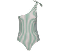 LVR SUSTAINABLE MANNON SWIMSUIT