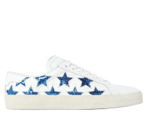 20MM HOHE SNEAKERS 'COURT CLASSIC CALIFORNIA'