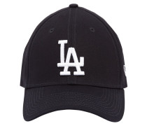 KAPPE '39THIRTY LOS ANGELES DODGERS MLB§'
