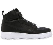 HOHE SNEAKERS 'NIKELAB AIR FORCE 1'