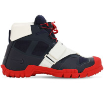 SNEAKERS 'NIKE SFB MOUNTAIN / UNDERCOVER'