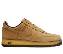 SNEAKERS 'AIR FORCE 1 LOW RETRO SP'