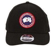BAUMWOLLKAPPE 'CORE CAP NEW ERA 9FIFTY'