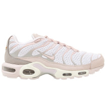 SNEAKERS 'NIKE LAB AIR MAX PLUS'
