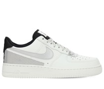 SNEAKERS 'AIR FORCE 1 SE'