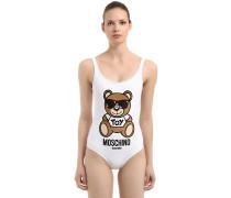 BADEANZUG 'TEDDY BEAR'