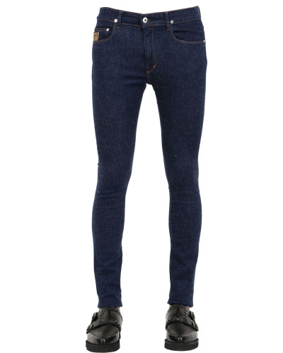 16CM 'JOEY' JEANS AUS STRETCH-BAUMWOLLDENIM