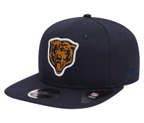 KAPPE '	9FIFTY CHICAGO BEARS ORIGINAL NFL'