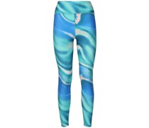 "7/8-LEGGINGS ""LIV"""