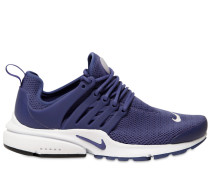 SNEAKERS AUS MESH 'AIR PRESTO'