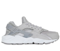 SNEAKERS AUS KUNSTLEDER 'AIR HUARACHE RUN'